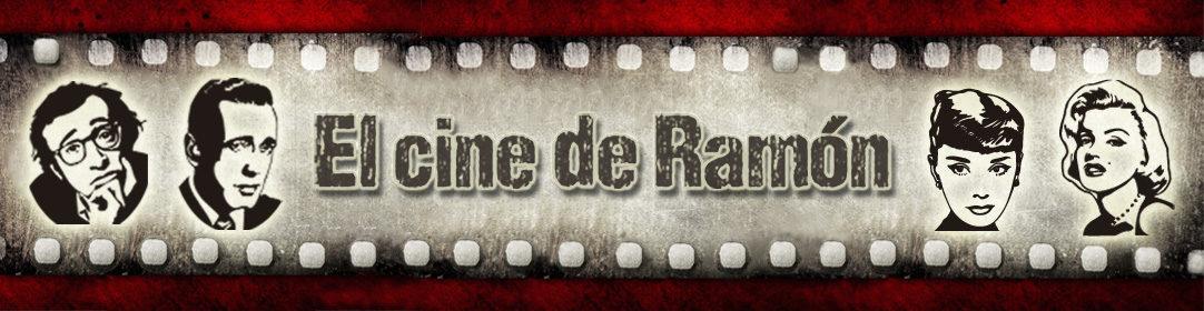 El cine de Ramón