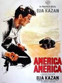 América América